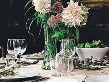 mariage-repas-de-gala