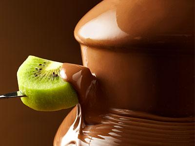 traiteur-fontaine-chocolat