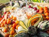 traiteur-show-cooking-atelier-provencal