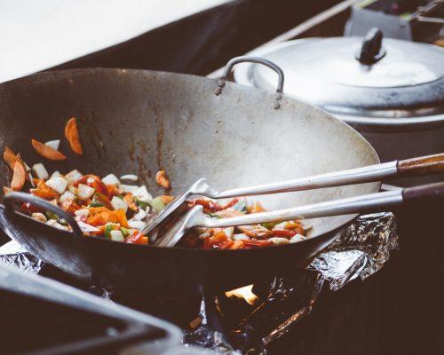 shox cooking traiteur delices fraich heure
