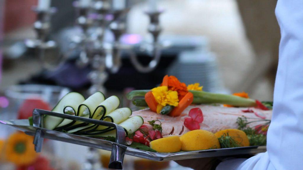 saumon-bellevue-delices-fraich-heure