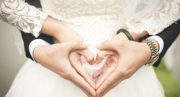 mariage clés en main