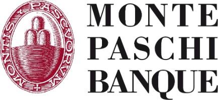 Monte Paschi Banque