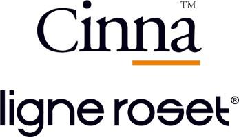 Cinna Ligne roset