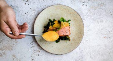 livraison-plateaux-repas