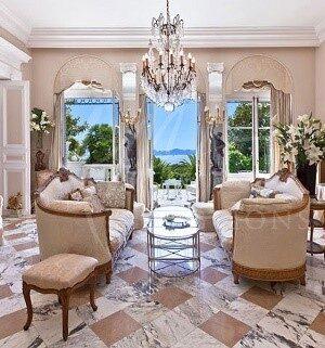 mariage-chateau